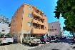 Apartmán Biokovo 4 13383 (fotografie 2)