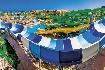 Hotel Titanic Beach Spa & Aquapark (fotografie 3)