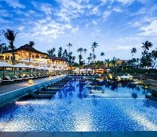 Hotel Anantara Peace Haven Resort