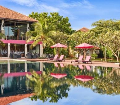 Hotel Sun Siyam Pasikudah