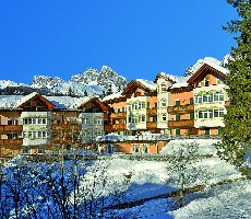 Hotel Pez Gajard