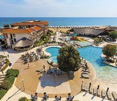 Hotel HVD Miramar