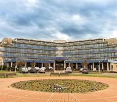 Park Inn By Radisson Sárvár Hotel&Spa